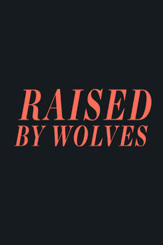 Raised By Wolves HBO Max