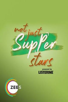 Not Just Supper Stars