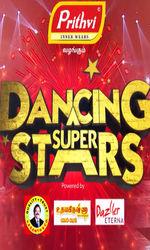 Dancing Super Stars