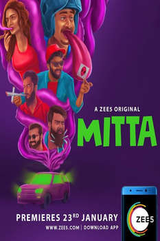 Mitta