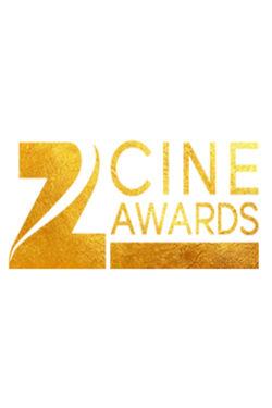 Zee Cine Awards 2020