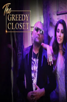 The Greedy Closet