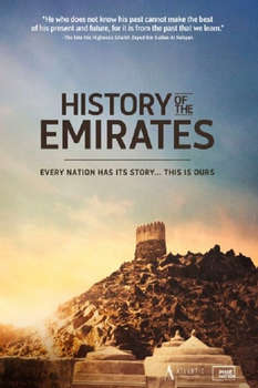 History of The Emirates: Ancient World and Beyond