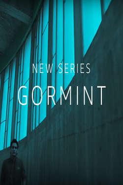 Gormint: Season 1