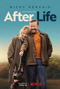 After Life: Season 2