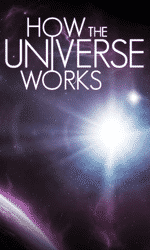 How the Universe Works: Season 7