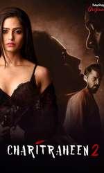Charitraheen: Season 2