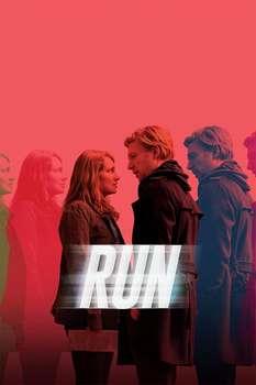 Run HBO Max