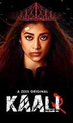 Kaali: Season 2