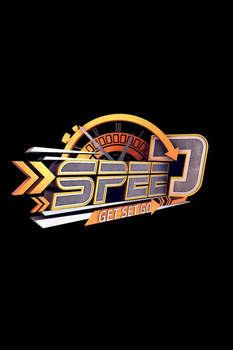 Speed Get Set Go