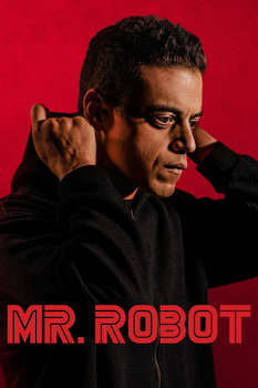 Mr. Robot: season_4.0