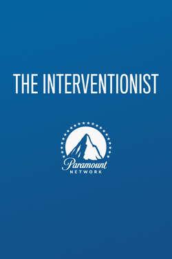The Interventionist: Season 1
