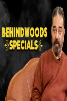 Behindwoods Specials
