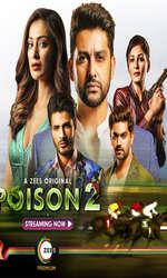 Poison: Season 2