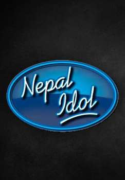 Nepal Idol: Season 3