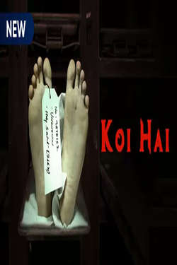 Koi Hai