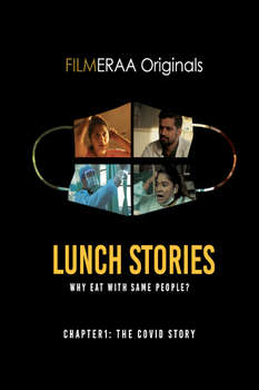 Lunch Stories