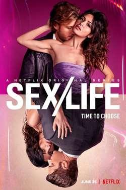Sex Life: Season 1