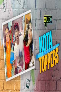 Kota Toppers