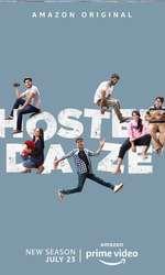 Hostel Daze: Season 2
