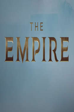 The Empire: Season 1