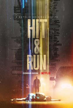 Hit and Run: Season 1