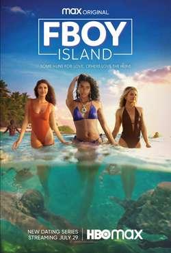 FBoy Island: Season 1