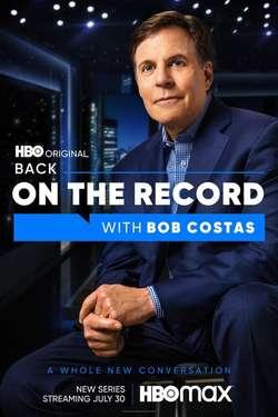Back on the Record with Bob Costas: Season 1