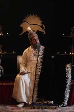 Chhatrasal: Season 1