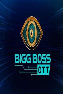Bigg Boss OTT: Season 1