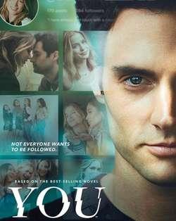 YOU: Season 3