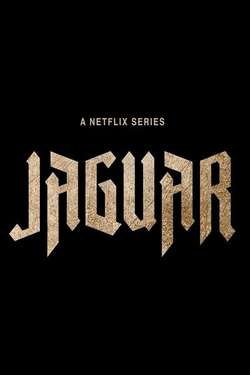 Jaguar: Season 1