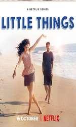 Little Things: Season 4