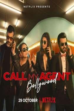 Call My Agent Bollywood: Season 1