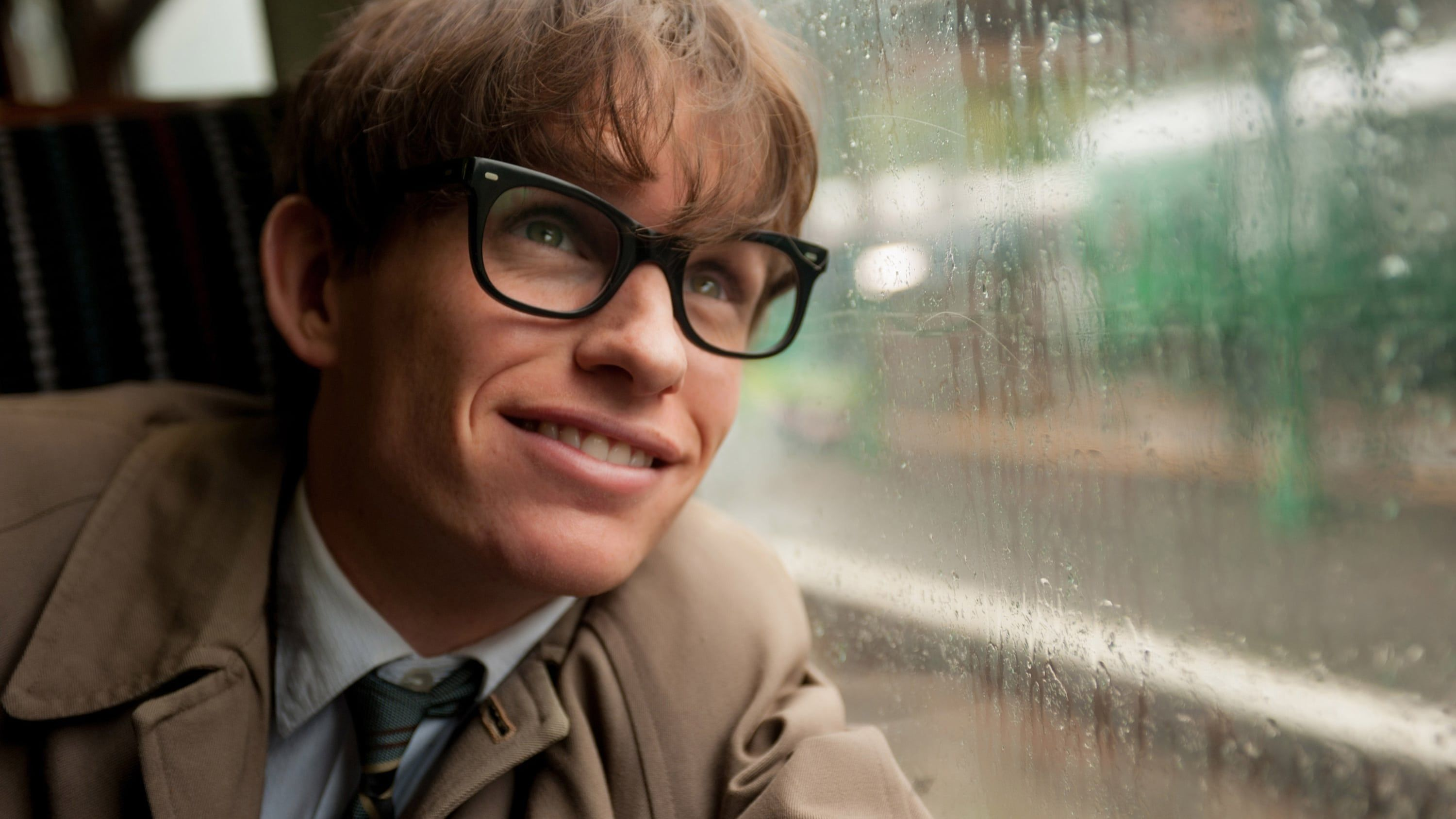 Watch The Theory Of Everything Online Full Movie Metareel Com