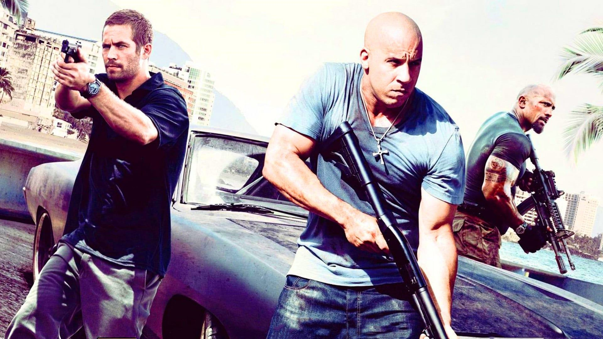 Watch Fast Five Online Full Movie Metareel Com