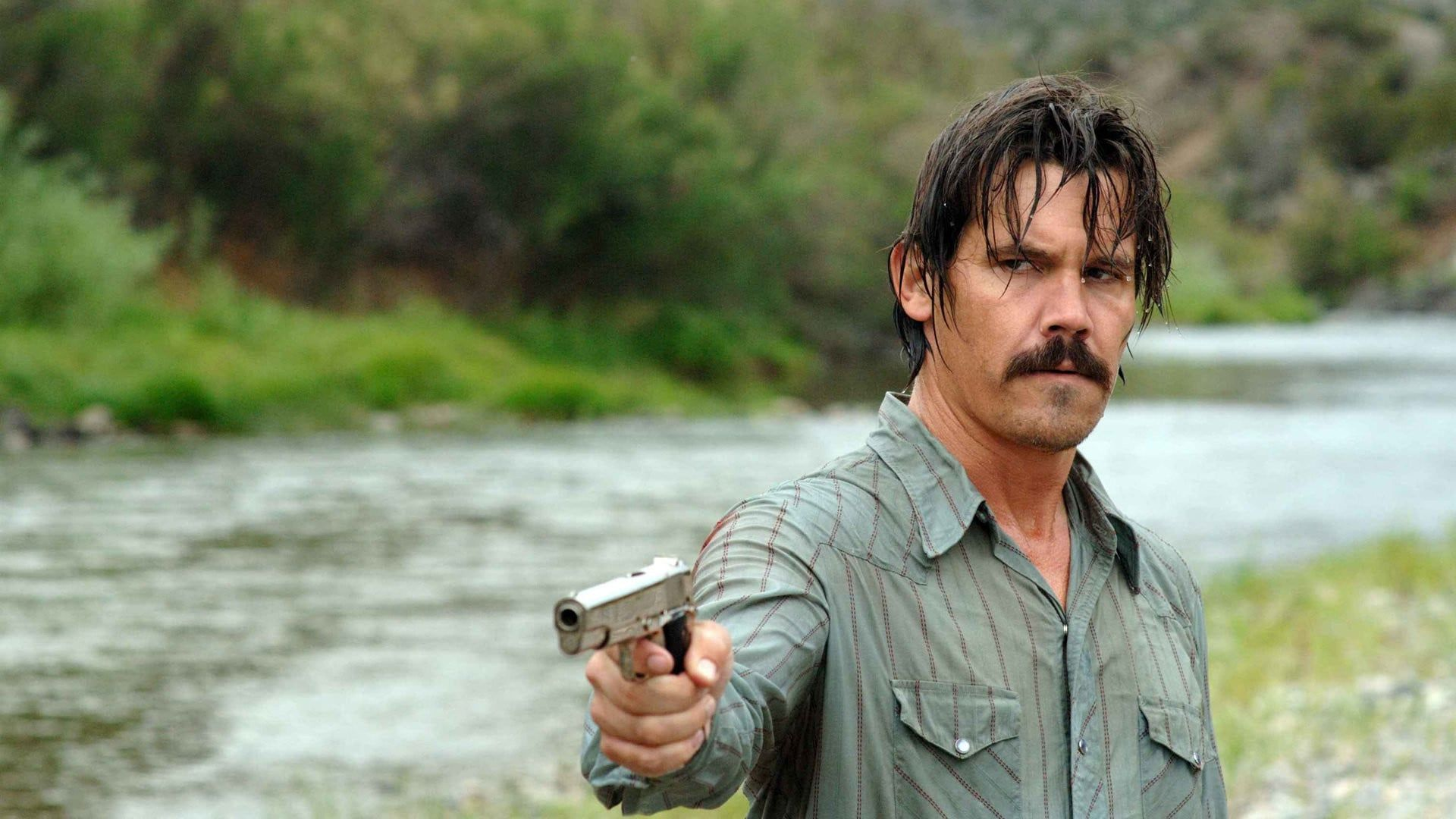No Country For Old Men Cast And Crew List Metareel Com Josh blaylock (born march 29, 1990) is an american actor. no country for old men cast and crew
