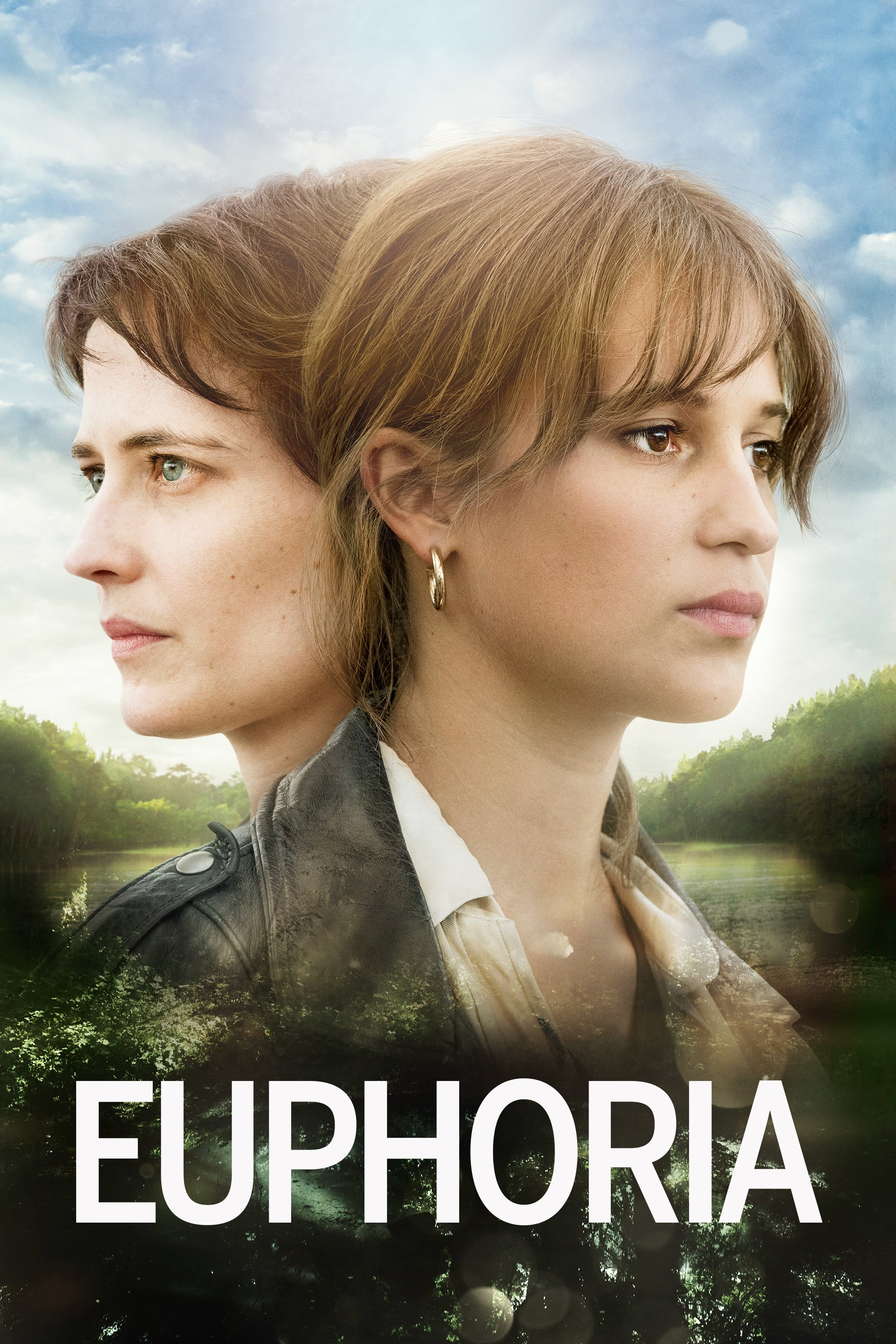 Watch Euphoria Online Full Movie Metareel Com