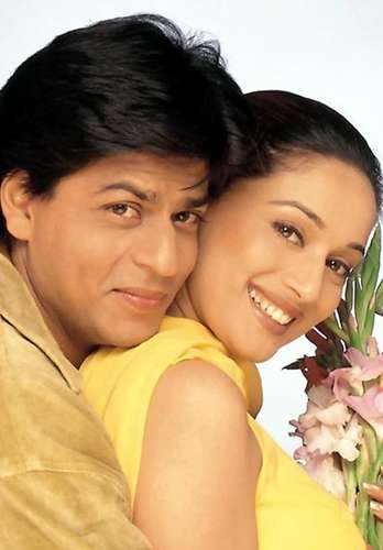 Watch Dil To Pagal Hai Online Full Movie Metareel Com
