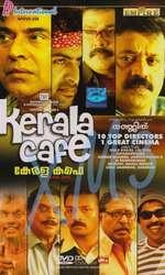 Kerala Café