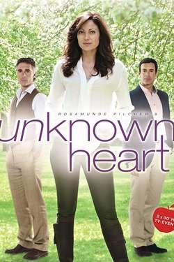 Unknown Heart