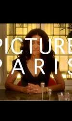 Picture Paris