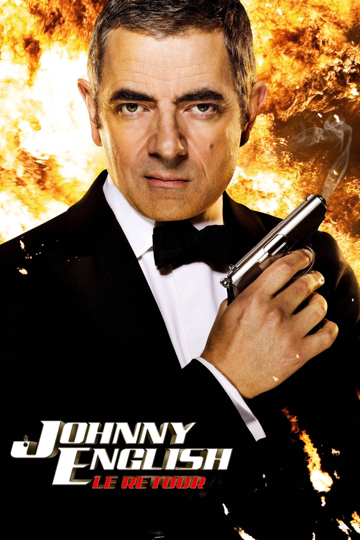Watch Johnny English Reborn Online Full Movie Metareel Com