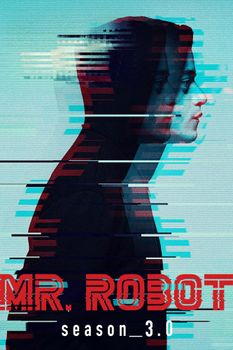 Mr. Robot: season_3.0