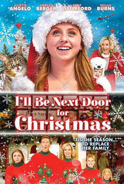 I'll Be Next Door for Christmas