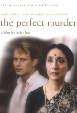 The Perfect Murder