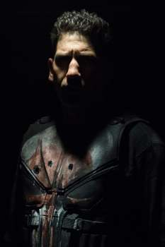 Marvel's The Punisher: Season 2