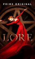 Lore: Season 2