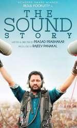 The Sound Story
