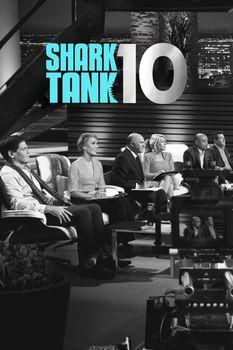 Shark Tank: Season 10